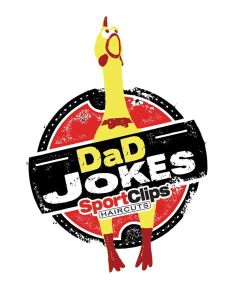 Sports Clips Gift Card - for father s day promotion dads bring the jokes and sport clips haircuts brings the fun