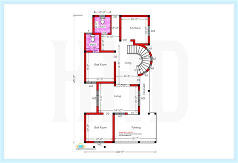 3d home design game 3d house plans interior designs modern floor plan friv 5