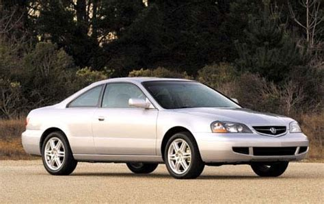 used 2003 acura cl engines cheap acura cl engine