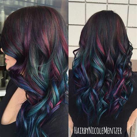 joico fashion colors best 25 joico hair color ideas on