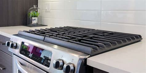 best kitchen stoves how to choose the best range for your kitchen