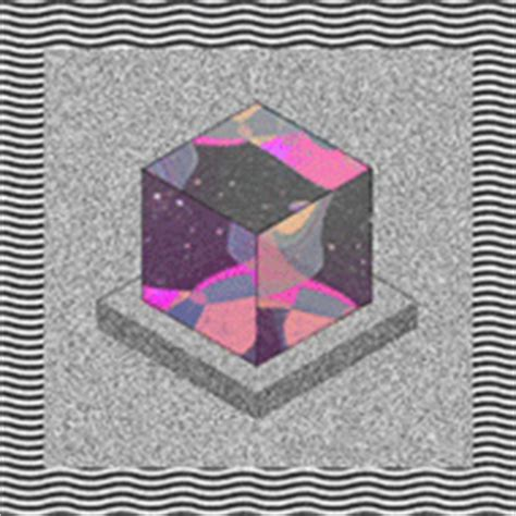colorful pattern gif page 20 for colorful gifs primo gif latest animated gifs