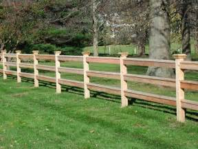best 25 split rail fence ideas on pinterest rustic