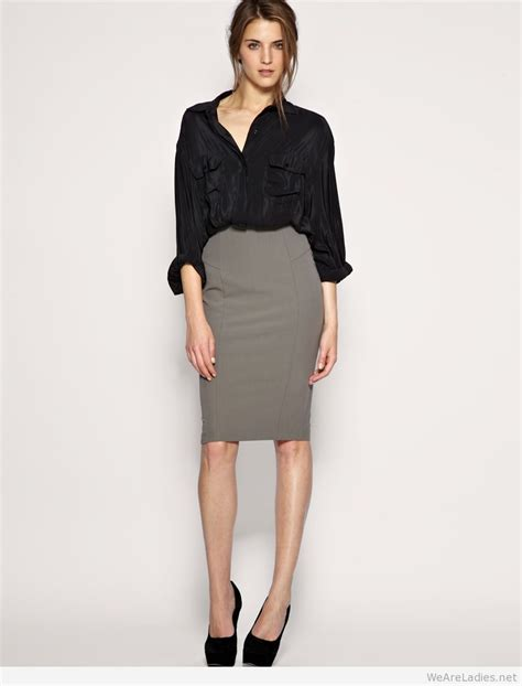 stylish office office clothes for women beauty clothes