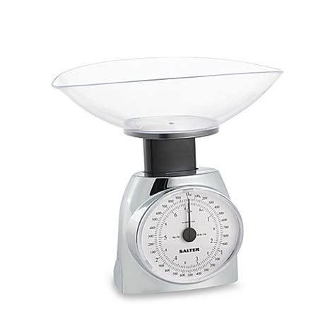 salter bathroom scales problems salter mechanical chrome scale bed bath beyond