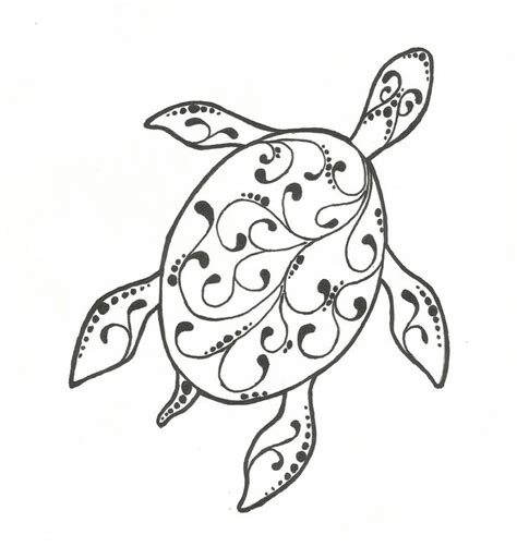 christmas turtle coloring page 102 best images about coloring on pinterest coloring