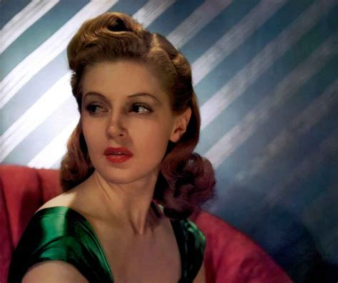 50 most beautiful women in hollywood history top ten most beautiful 1940s actresses glamourdaze