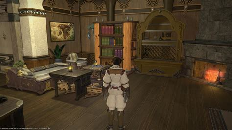 how much does a ff cost feng shui the eorzean way printable version c3 a4 c2