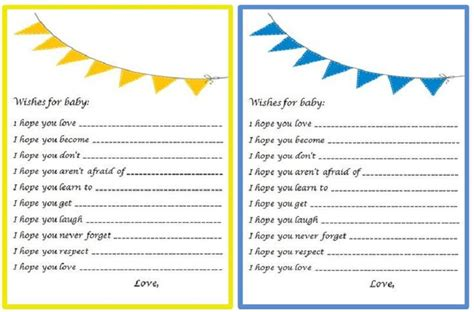 Free Baby Shower Printouts by Free Baby Shower Printouts Fonight Occasion