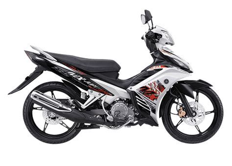 Harga Motor Merk Yamaha harga motor 2015 harga yamaha jupiter mx