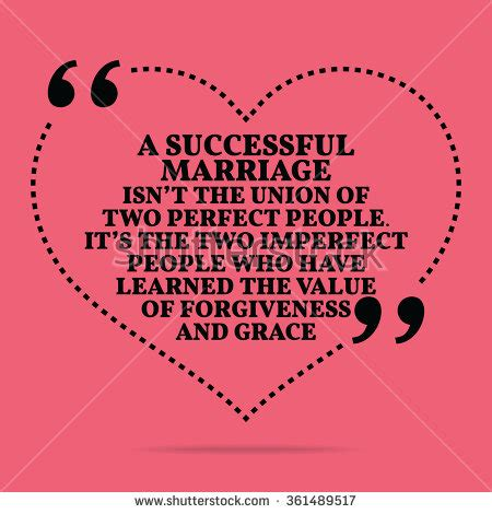 Wedding Union Quotes by Marriage Stock Photos Images Pictures