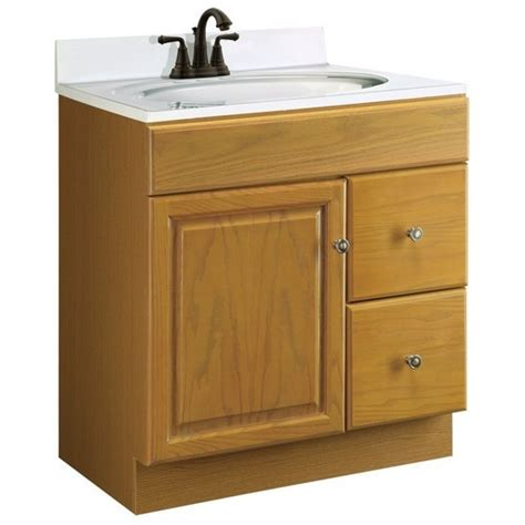 design this home delivery vanity design this home delivery vanity design house montclair