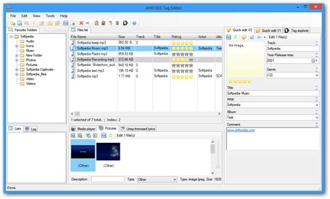 Win Auto Tagger by Id3 Tag Editor Free Download Windows Memodetroit
