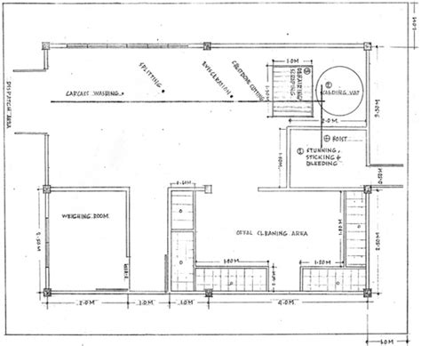 slaughter house design slaughter house design 28 images small slaughter house plans house plans standard