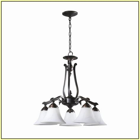 Chandelier Shades Lowes Chandelier Glass Shades Lowes Home Design Ideas