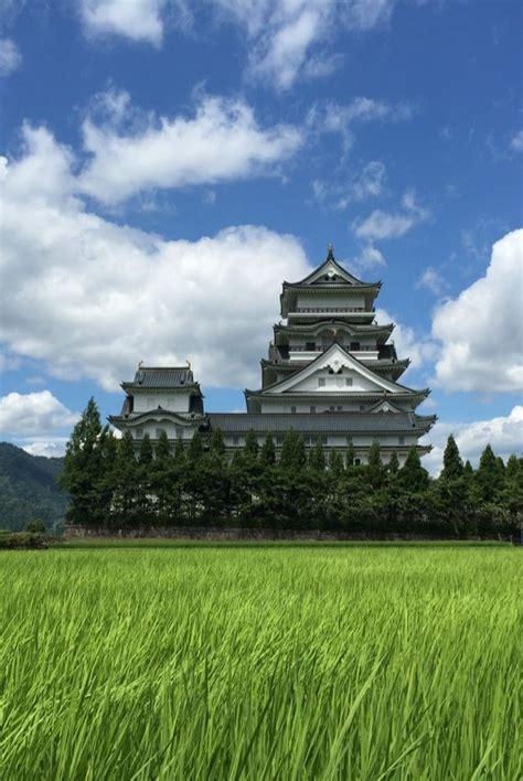 Poppo Katsuyama Osaka Japan Asia best 25 japanese castle ideas on
