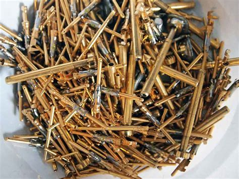 sell scrap gold sell gold plated pins we buy gold plated pins