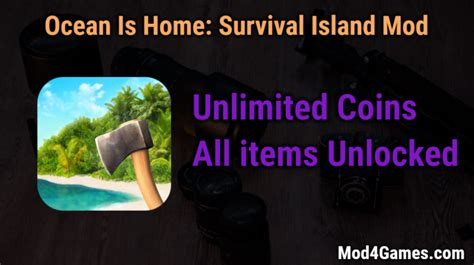 design this home unlimited money download this home unlimited apk ocean is home survival island