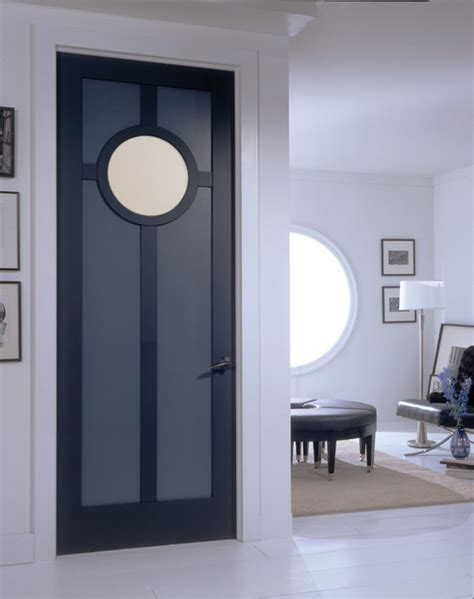 deco interior doors deco door modern interior doors by trustile doors
