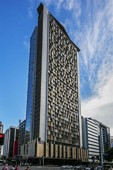 Appartments In by Student Apartments In Brisbane Australia