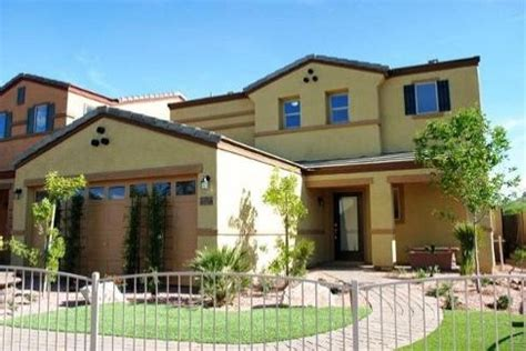 woodside homes az 17 best images about woodside homes arizona on