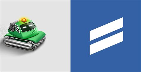 subtle patterns photoshop plugin download 10 photoshop plugins all designers must know