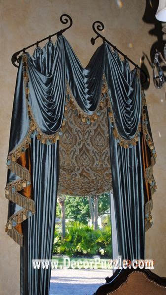 curtain hanging styles luxury classic curtain designs ideas 2015 hang curtain
