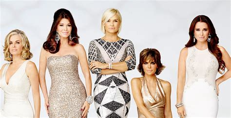 latest gossip housewives beverly hills real housewives of beverly hills star admits that she