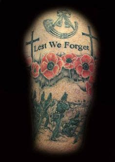 google images lest we forget 1000 images about tattoos on pinterest lest we forget