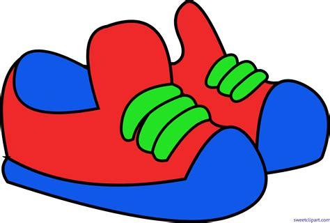 graphics clipart shoes clipart 101 clip
