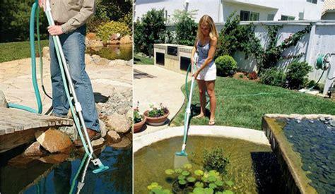 Cool Tools Gardens 10 Cool Gardening Tools For Garden Design Swan