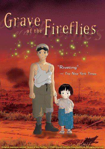 studio ghibli film izle grave of the fireflies hotaru no haka kpopislandrocks