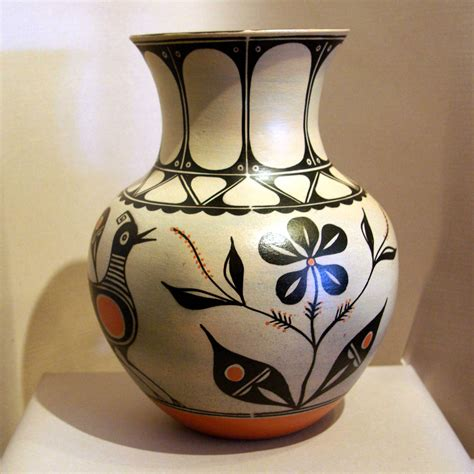 pot designs jars pots and ollas shapes and forms