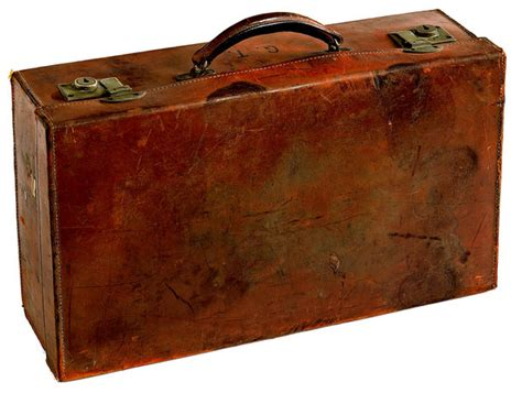 emigrant suitcases five star chefs us visas and the