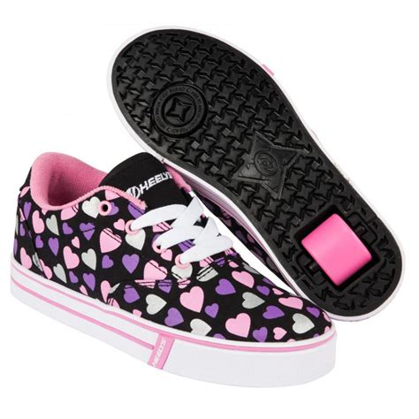 chaussure fille chaussure converse fille pas chere achat