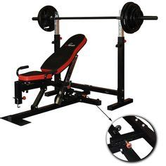 enema bench 1000 images about fitness on pinterest chin up station mens running trainers and