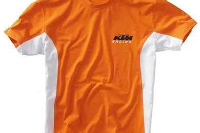 Vespa Shirts Quality Distro new vespa pin up t shirts mcn