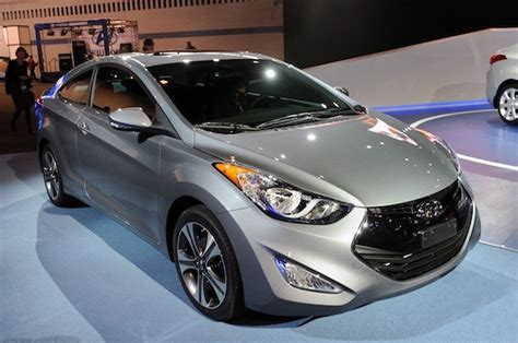 repair anti lock braking 2012 hyundai veloster windshield wipe control 2012 hyundai elantra review korean cars