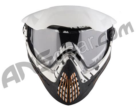 Visor Cs1 Smoke By Store89 atlas dye i4 pro visor white