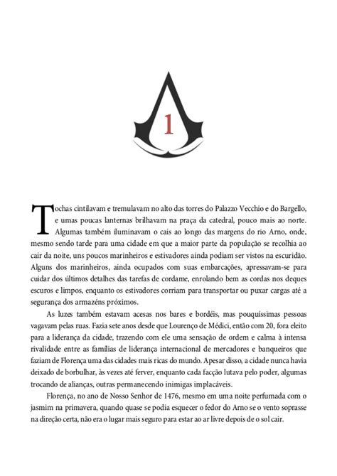 assassins creed volume 1 1782763074 assassin s creed vol 1