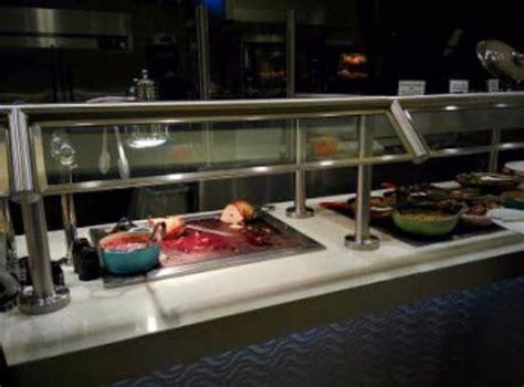 mijem buffet battle creek restaurant reviews phone
