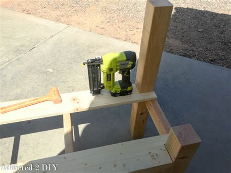 tailgate bench seat tailgate bench seat images