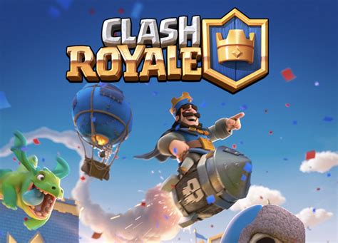 mod game clash of royale clash royale v2 0 0 mod apk new unlimited touchdown