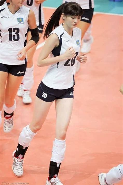 239 best images about volleyball on pinterest volleyball sabina altynbekova art inspiration pinterest 스포츠 및 인체
