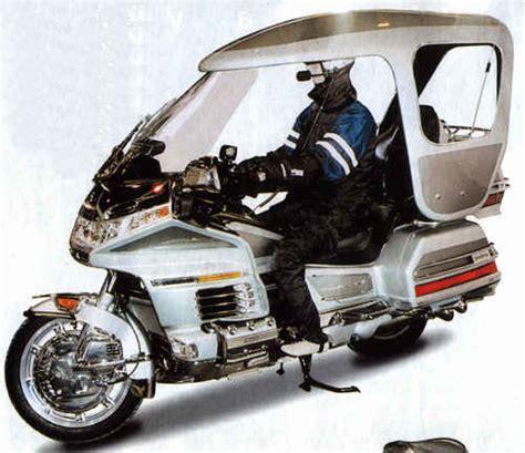 Sleding Pad Gordon For Motocross Paliv 225 Pre Pohon Motocyklov Motoride Sk