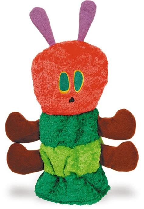 hungry caterpillar sock puppet 68 best images about the hungry caterpillar on activities the and retelling