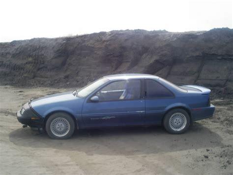 1992 chevrolet beretta pictures cargurus