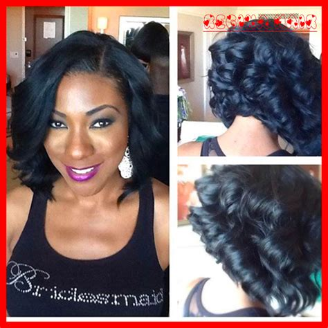 u part wigs for black women compare prices on alice bang online shopping buy low