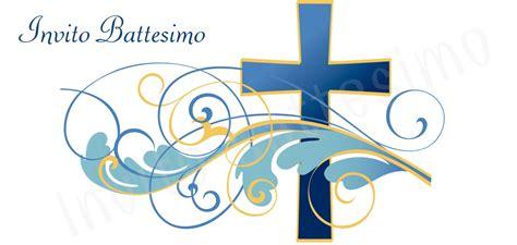clipart battesimo invito battesimo invito scatola a forma di busta