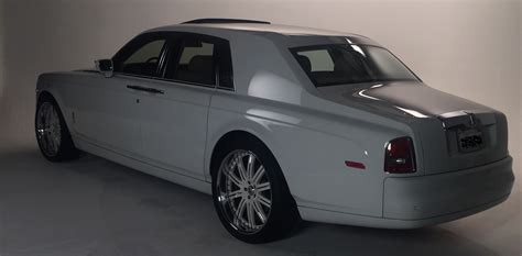 local limousine companies dependable local limousine service by extravagant